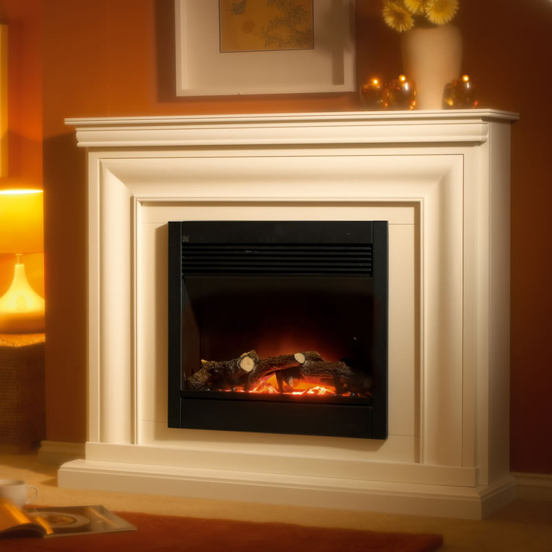 Fake Fireplace Heater What Type Of Fireplace Is Right For You Ventless Fake Fireplace