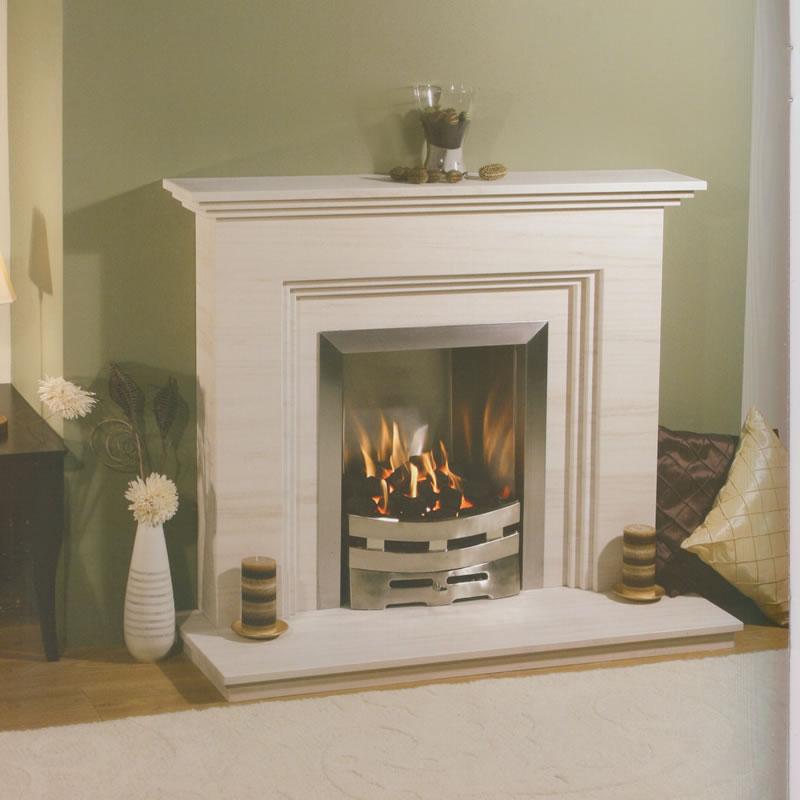Corner Fireplace Electric Heater Big Electric Fireplaces, Big, Wiring Diagram Free Download