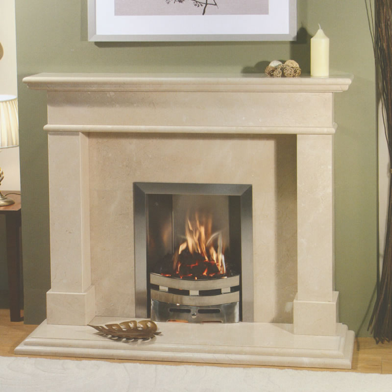 marble fire surrounds marble fireplaces