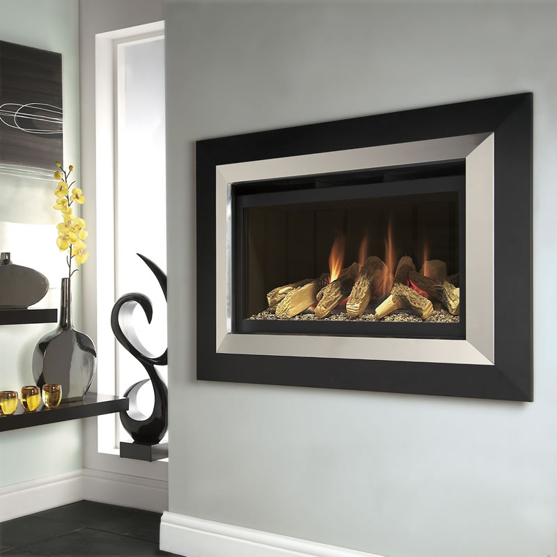High Efficiency Gas Fires Gas Fires Home Cliftons Of