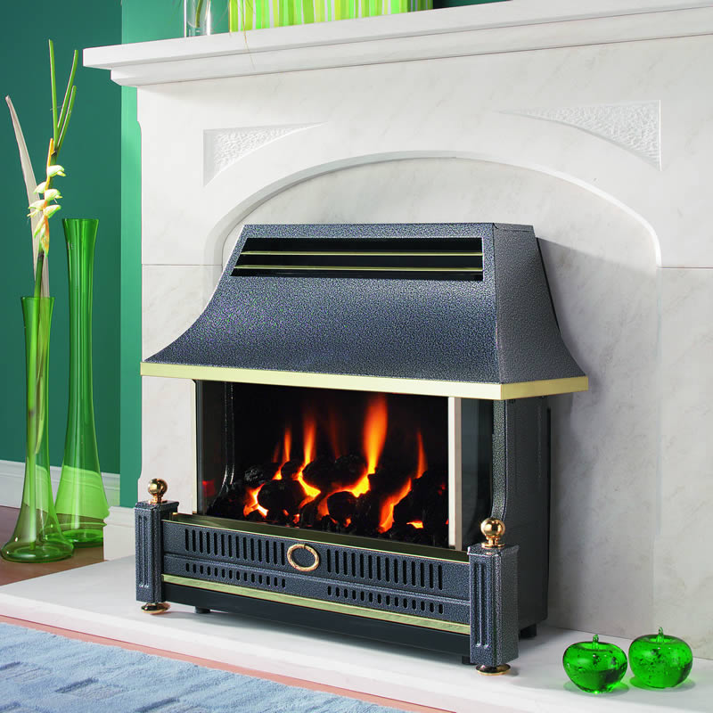 outset gas fires gas fires home cliftons of wrexham ltd. Black Bedroom Furniture Sets. Home Design Ideas