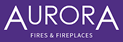 Aurora Fireplaces