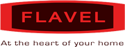Flavel Calypso Plus Gas Fire by Flavel