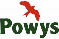 Powys County Council
