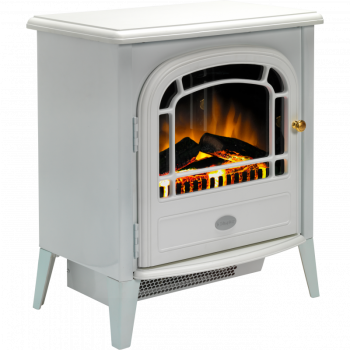 Dimplex Optiflame Courchevel Electric Stove