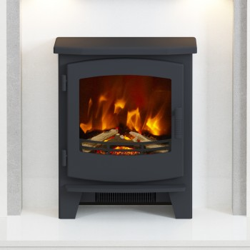 Evolution Beacon Small Inset Electric Stove