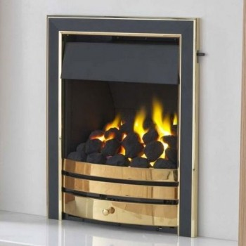 Wildfire Cavello XE Inset Gas Fire