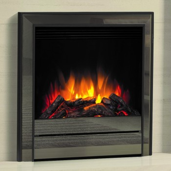 "Elgin & Hall 22"" Chollerton Original Widescreen Electric Fire"