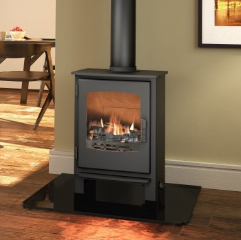 Evolution Desire LPG Stove
