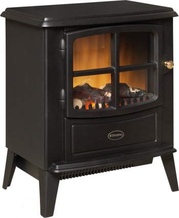 Dimplex Optiflame Brayford Electric Stove