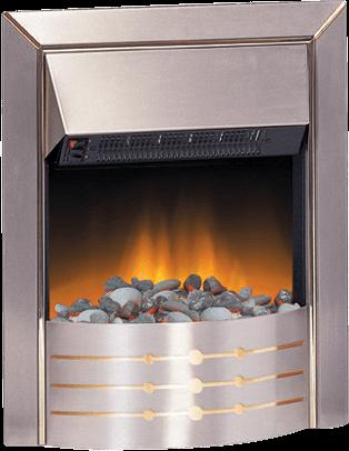Dimplex Optiflame Aspen Inset Electric Fire