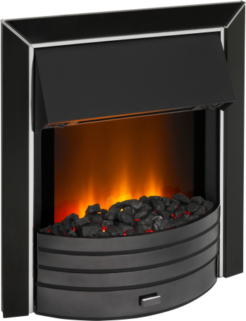 Dimplex Optiflame Freeport Inset Electric Fire