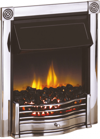 Dimplex Optiflame Horton Inset Electric Fire