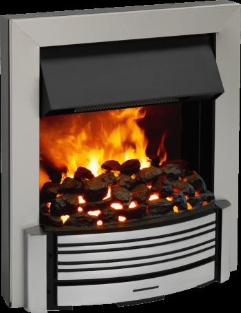 Dimplex Opti-Myst Sacremento Inset Electric Fire