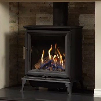 Wildfire Ravel Gas Stove