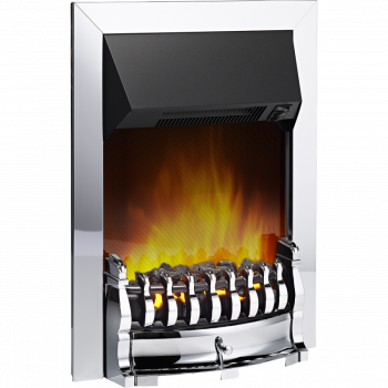 Dimplex Optiflame Stamford Inset Electric Fire