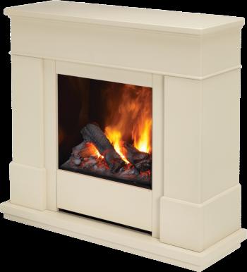 Dimplex Opti-Myst Moorefield Electric Fireplace