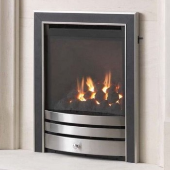 Wildfire Cressida High Efficiency Inset Gas Fire