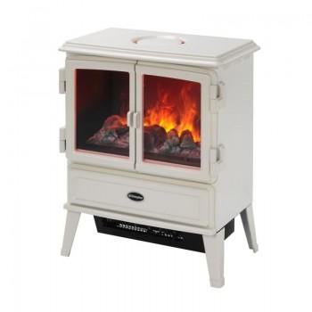 Dimplex Auberry electric stove