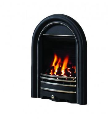 Be Modern Abbey Deepline Inset Gas Fire