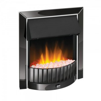 Dimplex Delius Inset Electric Fire