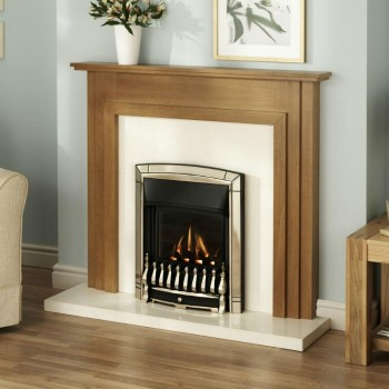 Valor Dream Balanced Flue Gas Fire