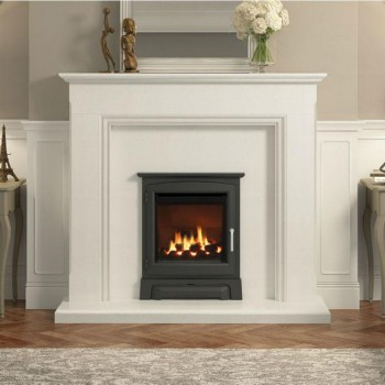 Elgin & Hall Eternia Marble Surround