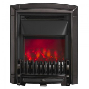 Valor Centre Dimension Excelsior Slimline Electric Fire