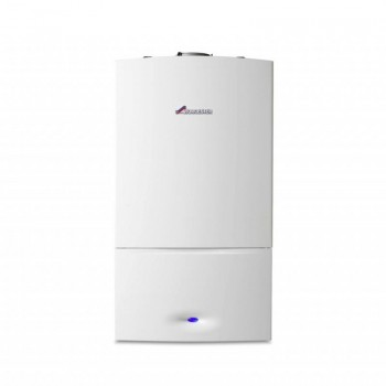 Worcester Greenstar SI Compact Series