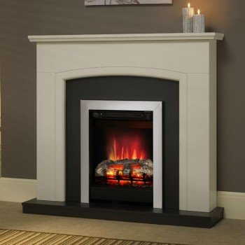 Be Modern Hayden Electric Fireplace
