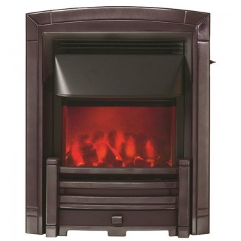 Valor Centre Dimension Masquerade Slimline Electric Fire