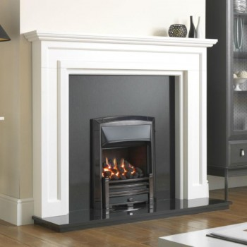 Valor Centre Masquerade Full Depth Convector Gas Fire