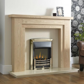 Valor Centre Masquerade Full Depth Home flame Gas Fire