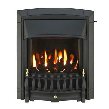 Valor Dream Full Depth Homeflame Inset Gas Fire
