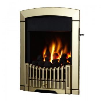 Flavel Rhapsody Gas Fire