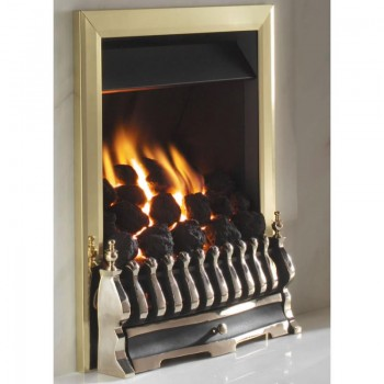 Flavel Richmond Gas Fire