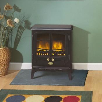 Dimplex Tango electric stove