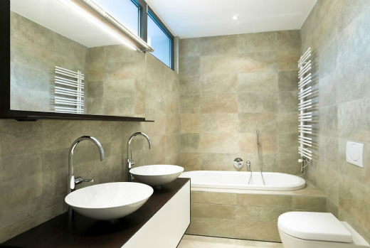 Design   We Know Itu0027s Important To Get The Design Exactly Right. We Want To  Ensure That Your New Bathroom Meets Yours And Our Own High Standards, ...
