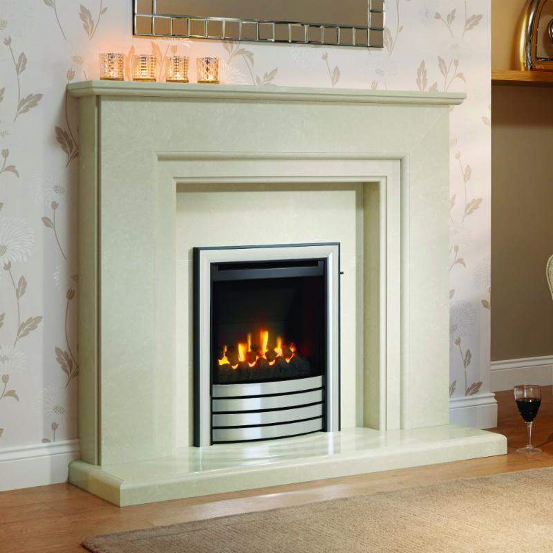 elgin hall indigo high efficiency gas fire click to enlarge