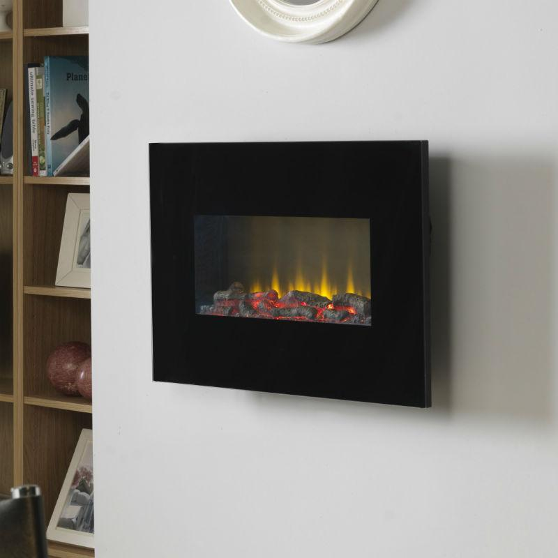Gas Fires Electric Fires Fireplace Surrounds Boiler