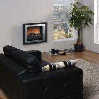 Wall Mounted Electric Fires Electric Fires Appliances
